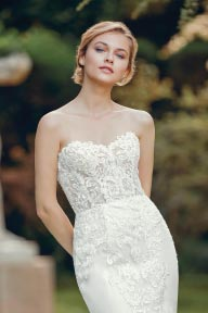 Wedding Dress Style 44117