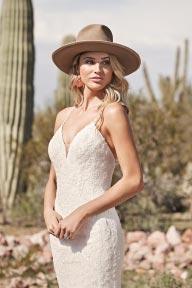 Wedding Dress Style 66174