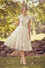 Wedding Dress Style 66068