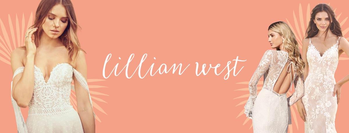Lillian West Artwork