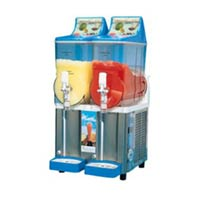 Frozen Drink Machine (2 bowls) rentals