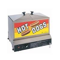 Hot Dog Steamer rentals