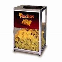 Nacho Machine rentals