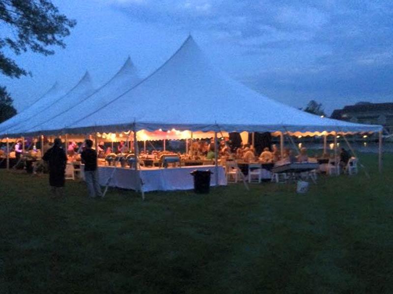Event Tents Rentals Parties Etc