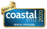 Coastal Style Best of Winner 2020