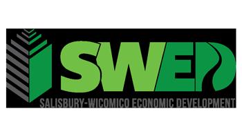 SWED logo