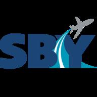 press releases logo