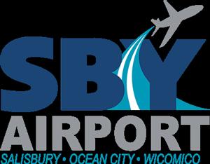 Salisbury Regional Airport - SBY