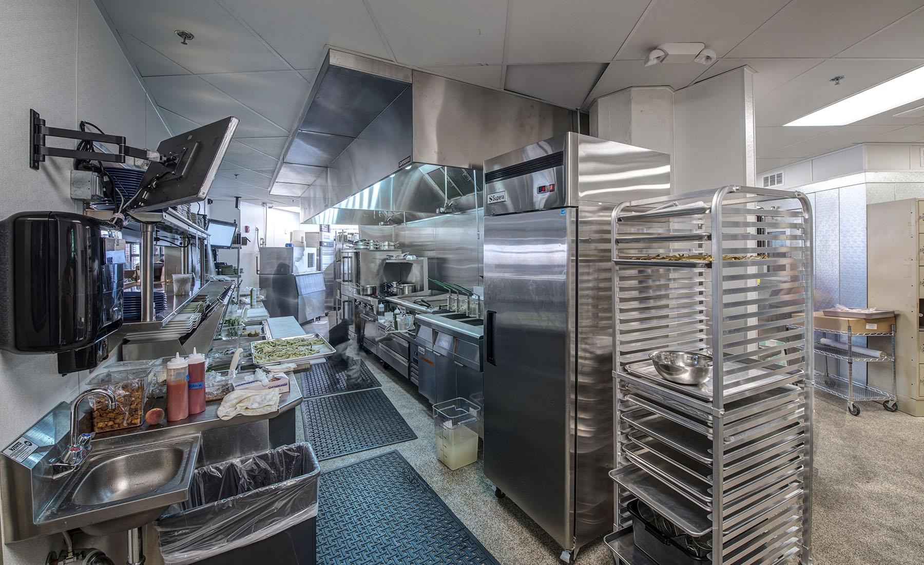 gallery-2162-kitchen1.jpg