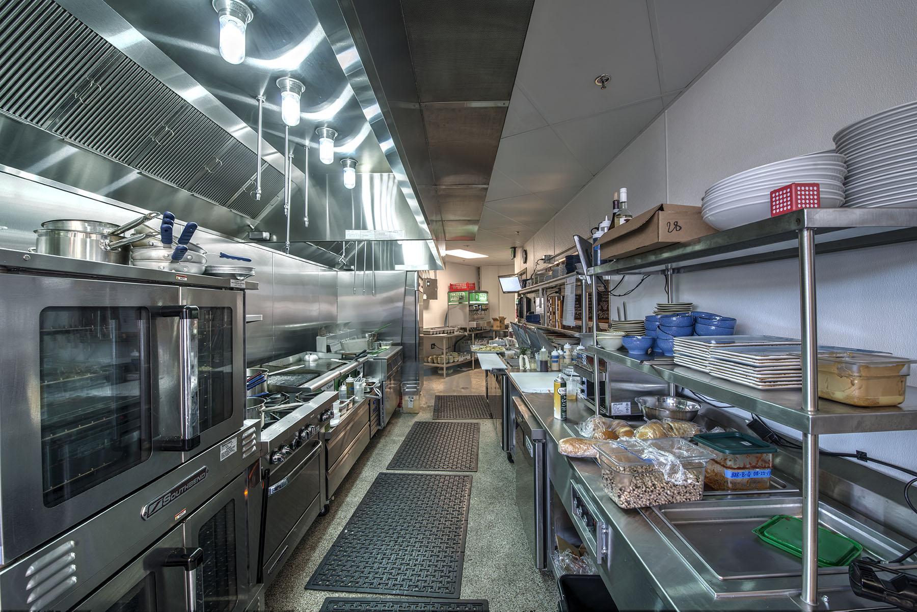 gallery-2162-kitchen3.jpg
