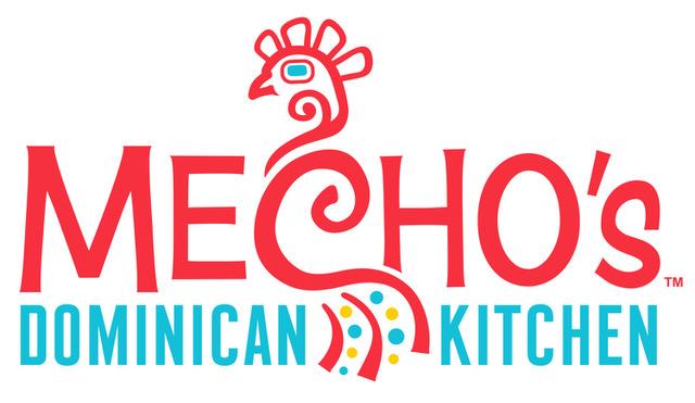 Mecho's logo