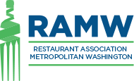 Restaurant Association of Washington DC