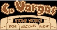 C Vargas Construction