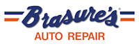 Brasures Auto Repair, Fenwick Island DE