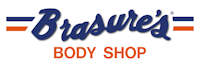 Brasures Auto Repair - Coastal Delaware and Maryland