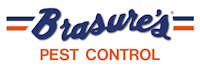 Brasures Pest Control - Coastal Maryland and Delaware