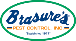 Brasures Pest Control