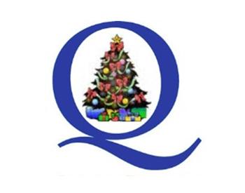 Quota's Christmas Craft Show