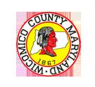 Wicomico County MD