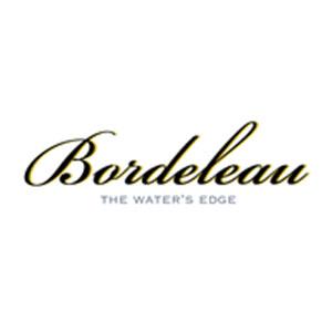 Bordeleau Vineyards & Winery