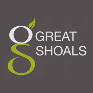 Great Shoals Winery
