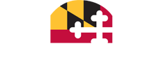 Visit Maryland
