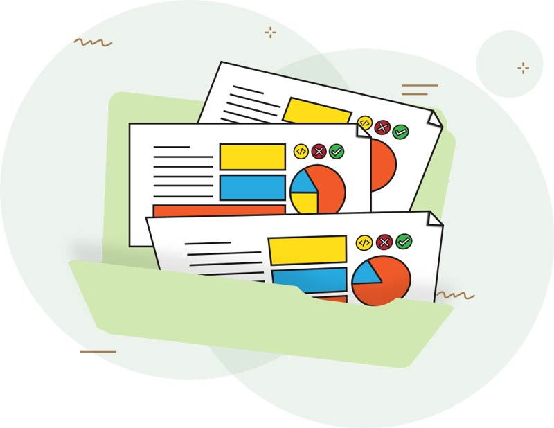 Website Proposal & Marketing Strategy