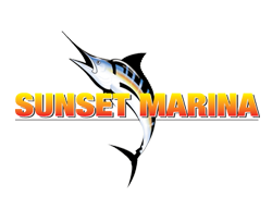 Ocean City Sunset Marina