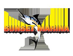 Ocean City Sunset Marina