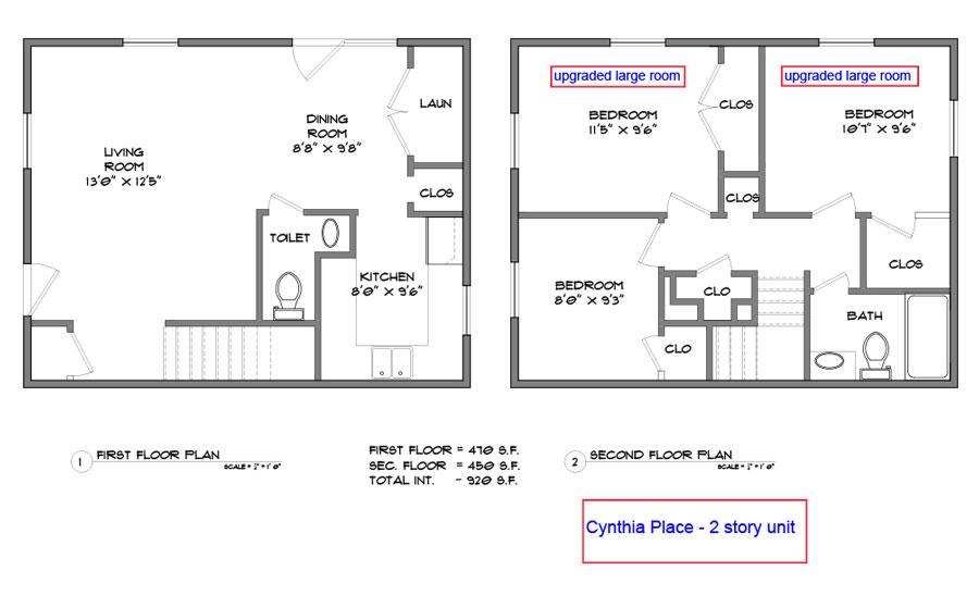 gallery-1812-cynthia-place-floorplans.jpg