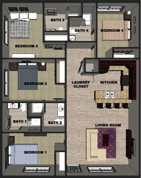 gallery-1813-nest-floorplan1.jpg