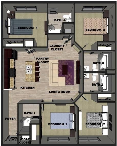 nest-floorplan2.jpg