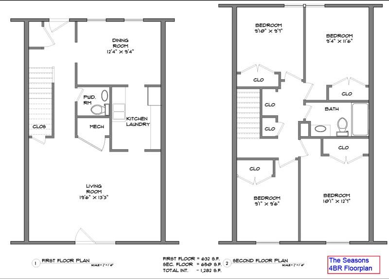 gallery-1815-seasons-4br-floorplan.jpg