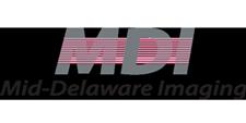 Mid-Delaware Imaging