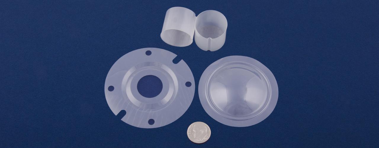 mylar-custom-plastic-thermoforming