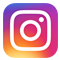 Visit Instagram Channel
