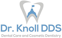 Dr Knoll DDS Dental Care and Cosmetic Dentistry