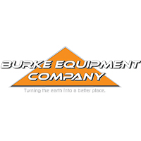 Burke Equipment Company