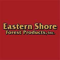 Eastern Shore Forest Products