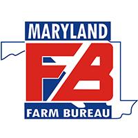 Wicomico County Farm Bureau