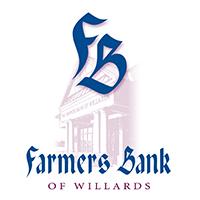 Farmers Bank of Willards