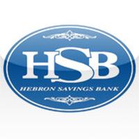 Hebron Savings Bank