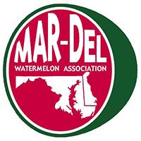 Mardel Watermelon Association