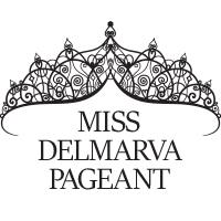 Miss Delmarva Pageant