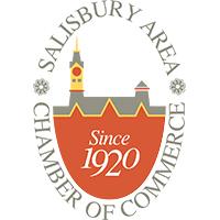 Salisbury Area Chamber of Commerce