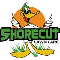Shorecut Lawn Care