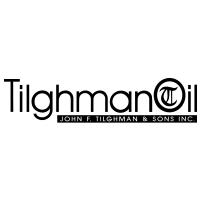 Tilghman Oil