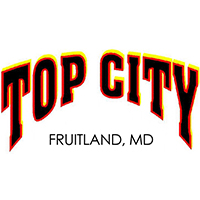 Top City