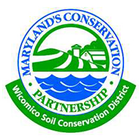 Wicomico County Soil Conservation District