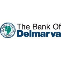 Bank of Delmarva